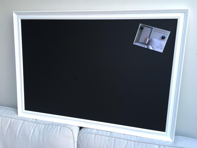 Large Blackboard Magnetic Blackboard Magnetic Chalkboard